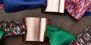 scarf-bracelets@2x