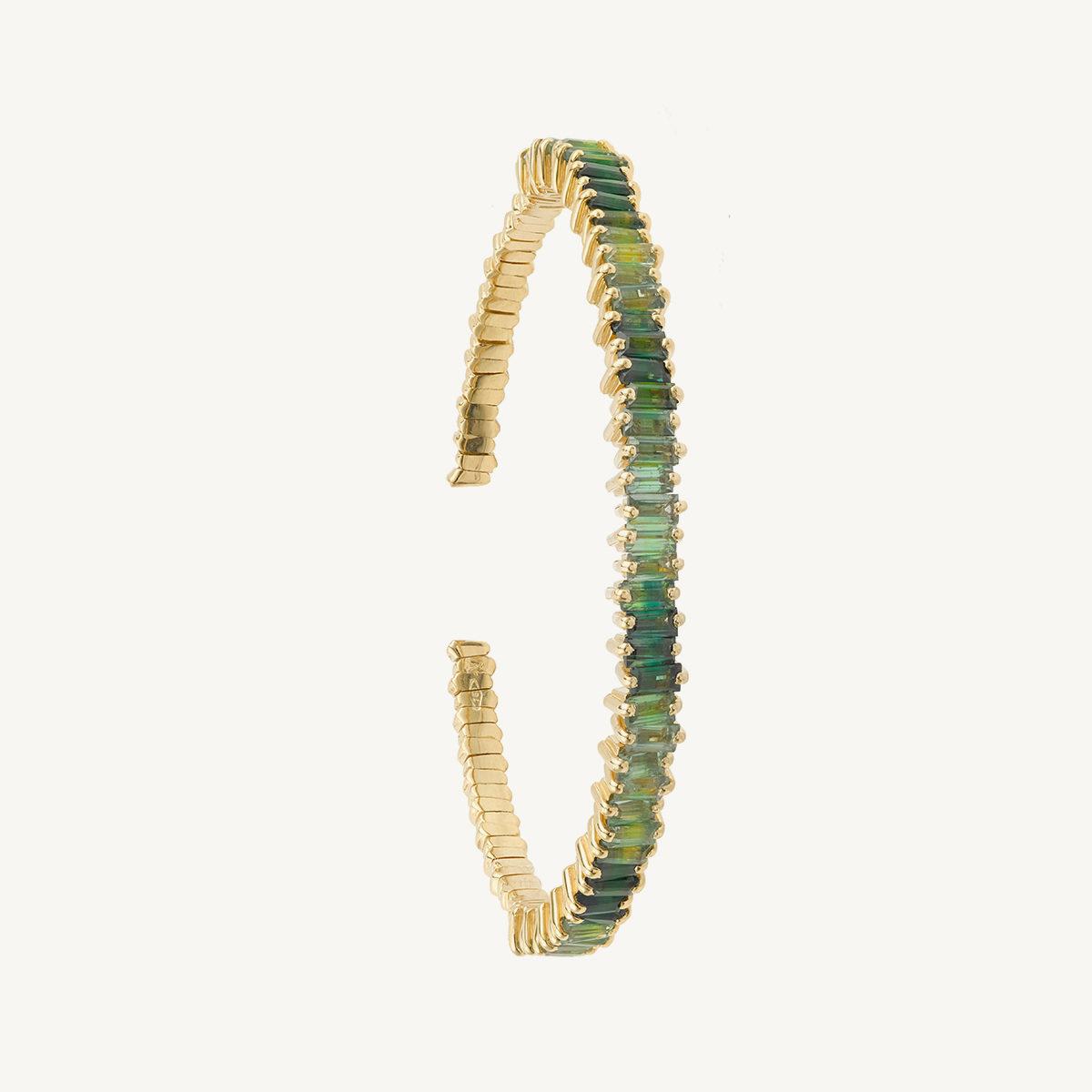 Bracelet Cactus Shade