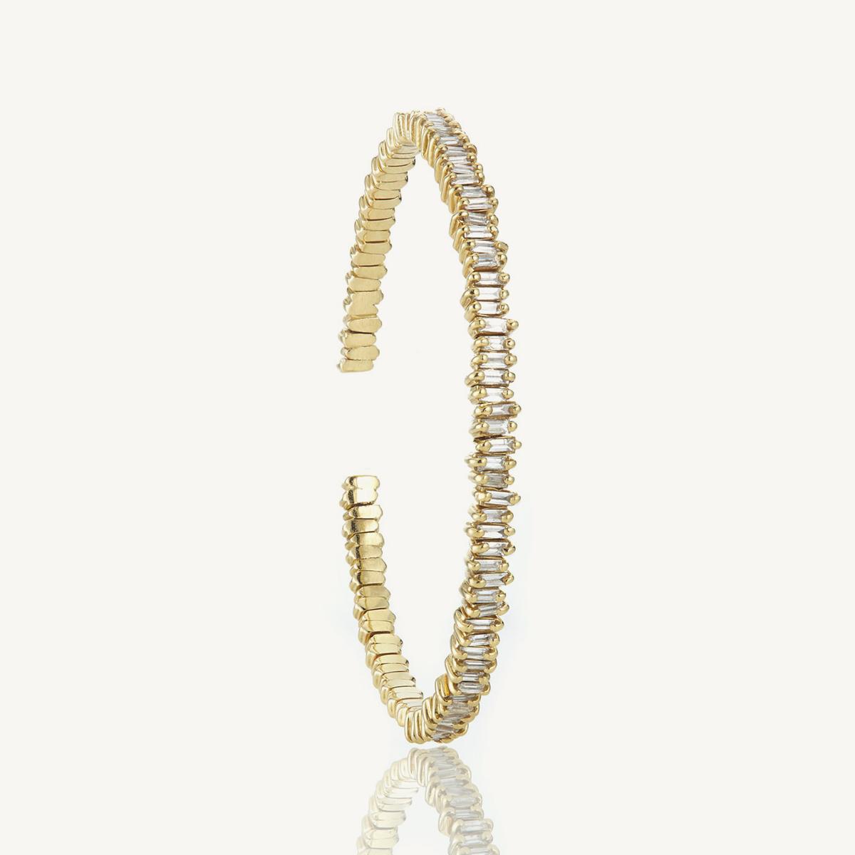 Bracelet Dunes