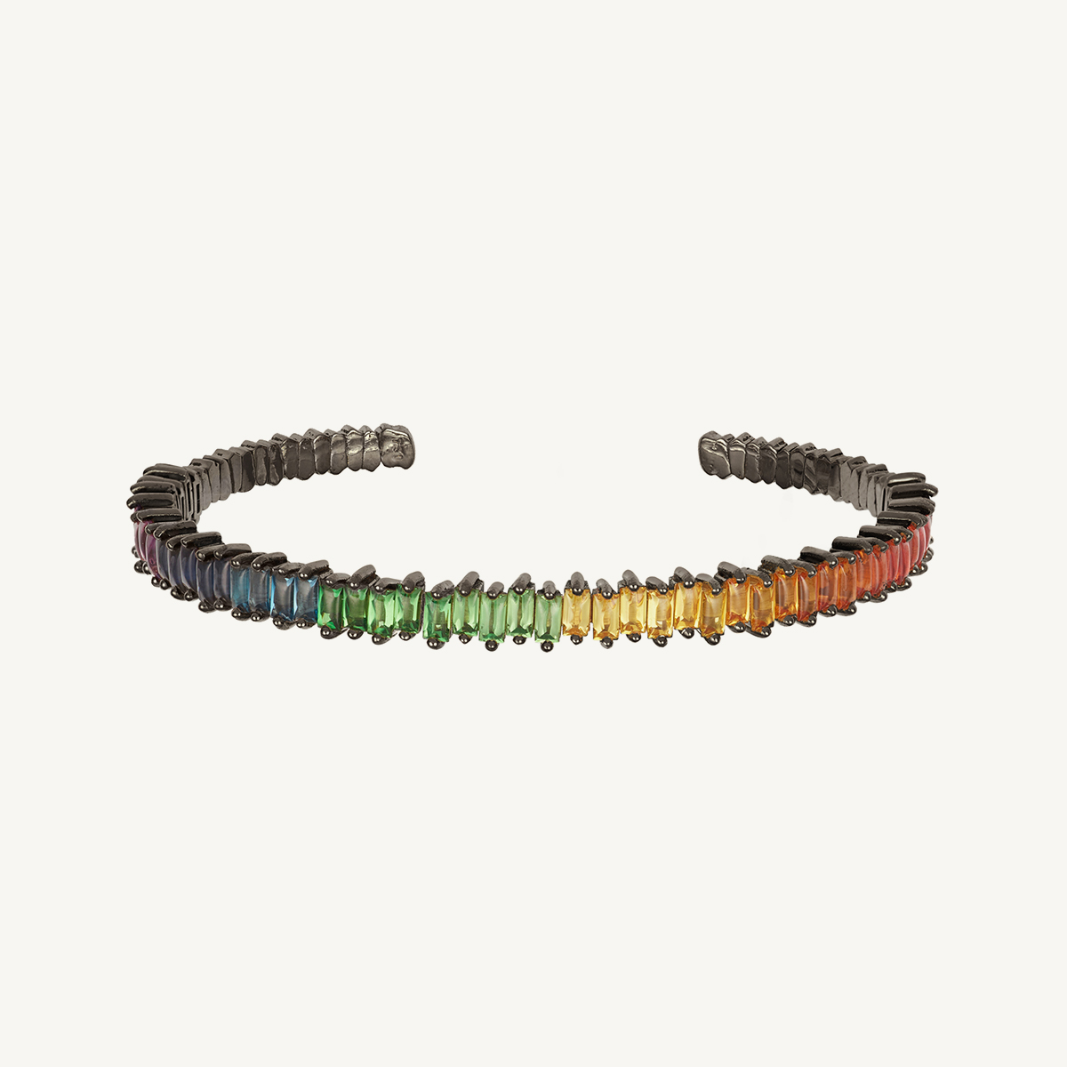 Bracelet Rainbow for Him