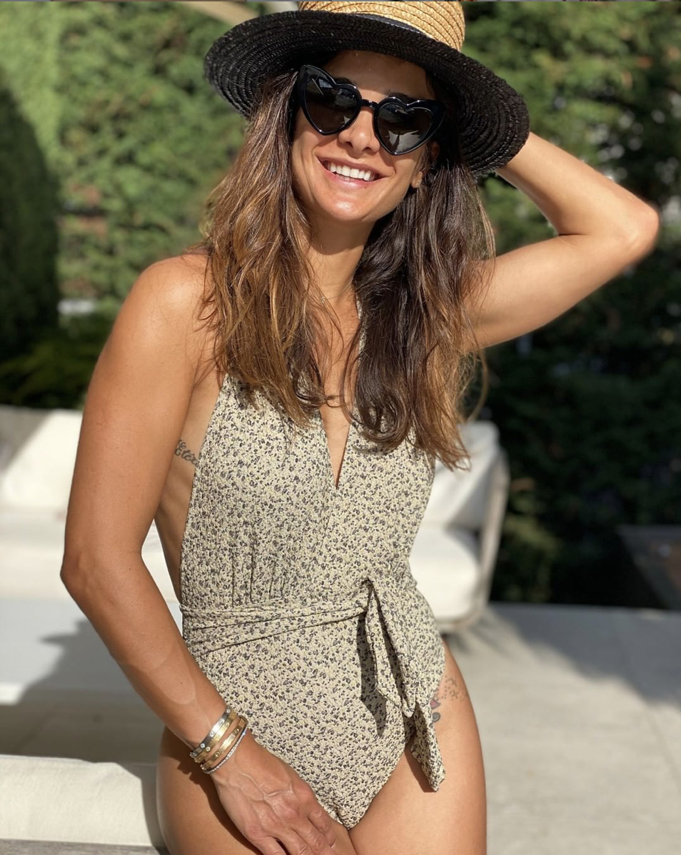 "<span class=""tpl_title_single_blog"">Interview question  with</span> Tatiane de Freitas"