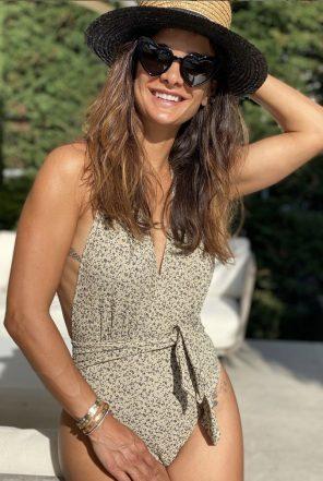 Interview-Tatiane-de-Freitas