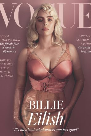 Vogue June Issue Cover_page-0001