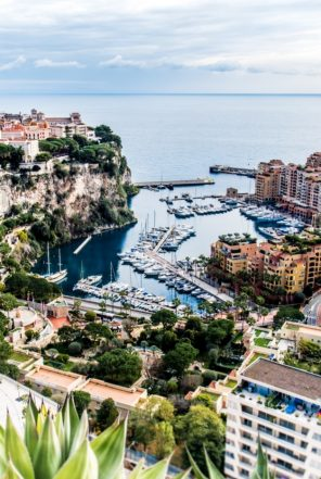 nomads-now-in-store-at-monaco