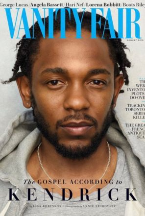 vanityfair-cover
