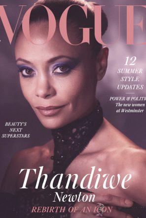 vogue cover (1)